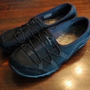 Skechers Shoes   Skechers Water Shoe